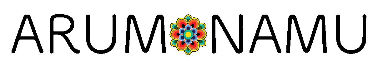 Arum Namu
